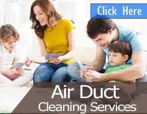 Blog | Can You Clean Your Air Ducts On Your Own